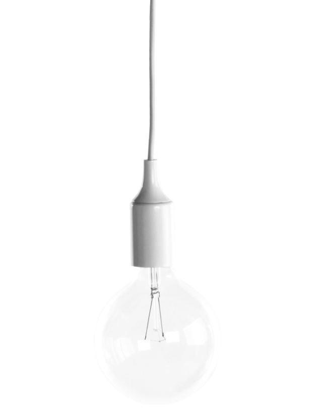 343 best light up your pendants table ls etc