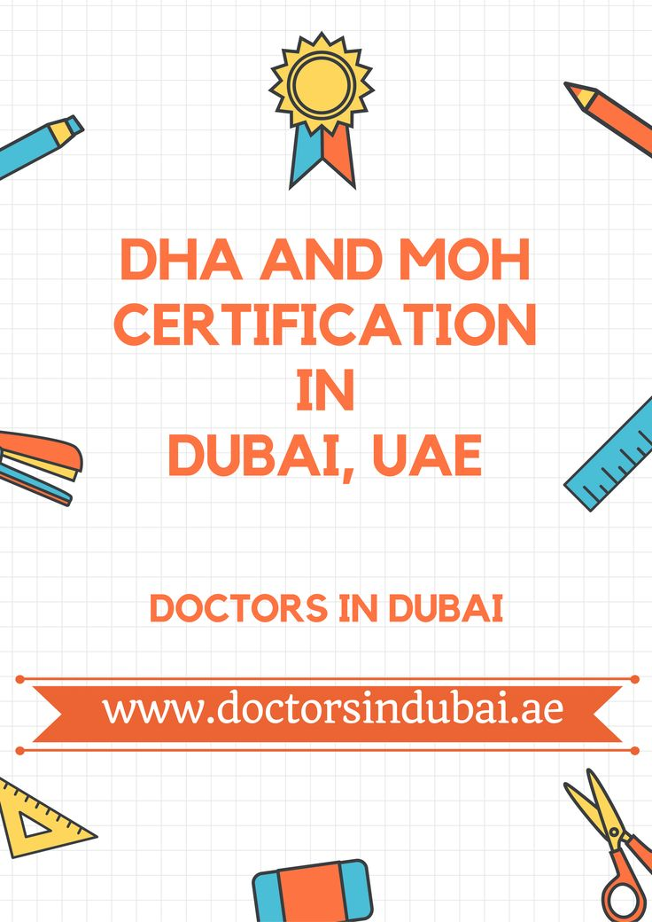 Looking for job in Dubai #Doctor in #Dubai is a #certified Dubai #health #authority #registration agency in #Dubai, #UAE. We are here to help medical candidates who want to register for the #MOH , #DHA , #HAAD #license in Dubai. We help #nurses to grab #job in #UAE . www.doctorsindubai.ae