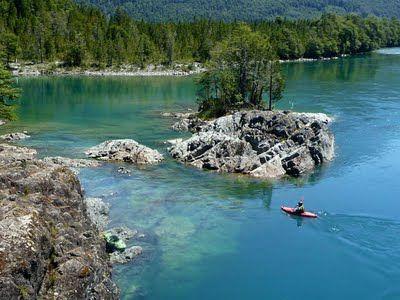 kayak-rio-puelo