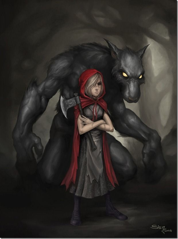 Google Image Result for http://chopinandmysaucepan.com/wp-content/uploads/2011/05/Little-red-riding-hood-werewolves.com_thumb.jpg