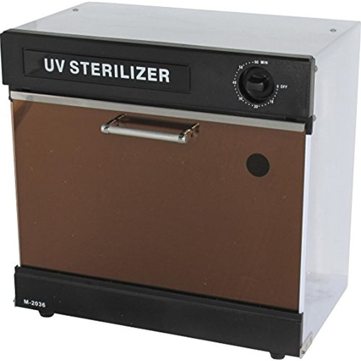 D Salon Professional UV Sterilizer Cabinet w/Timer Nail Tattoo Facial Beauty Salon Equipment *** Check this awesome product by going to the link at the image. (This is an affiliate link and I receive a commission for the sales)