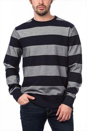 Tommy Hilfiger Erkek Sweatshirt    Erkek Sweatshirt Tommy Hilfiger Erkek                        http://www.1001stil.com/urun/5044581/tommy-hilfiger-erkek-sweatshirt.html?utm_campaign=Trendyol&utm_source=pinterest