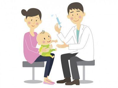 IgienicaMente: Difterite: meglio vaccinare
