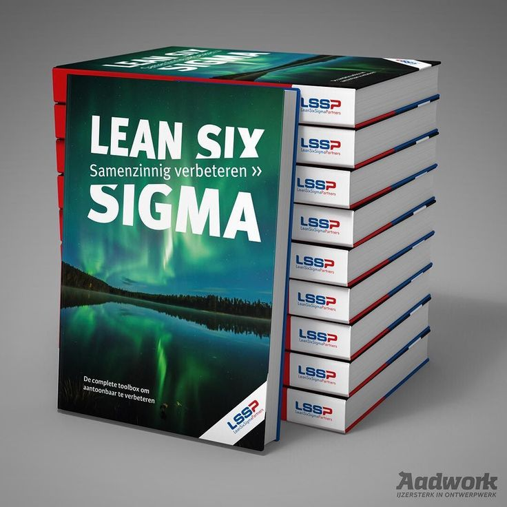 Design en opmaak Lean Six Sigma-boek. - #graphic #design #adobe #adobecc #InDesign #Photoshop #book #layout #cover #leansixsigma #lean #Instagood #Picoftheday #Like4like #Instadaily #Igers #Tagsforlikes #bink36 #denhaag #thehague #aadwork