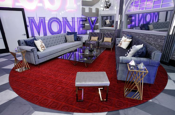 Latest Big Brother 19 Spoilers, Live Feed Updates, Gossip, News, Recaps, Exclusive Cast Interviews and Cast Reveals about BB 19 and Past Seasons of Big Brother US and Big Brother Canada | Watch Big Brother 19 Online on GlobalTV.com
