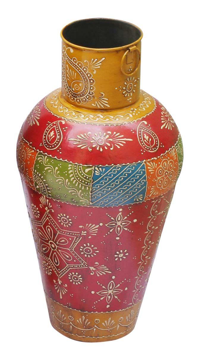 360 best Bulk Wholesale Decorative Flower Vase Suppliers - Handmade ...