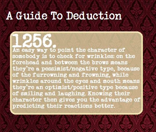 fashion dresses A Guide To Deduction