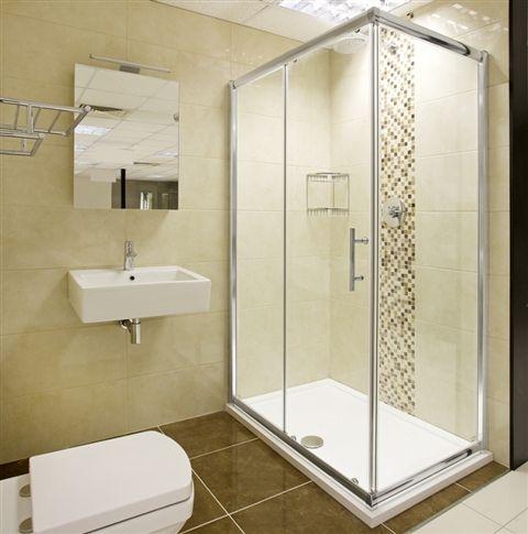Helene shower enclosure 489 bathroom heaven http for Bathroom heaven