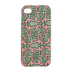 For when I get my new iPhone in November ... Love JCrew's cases!