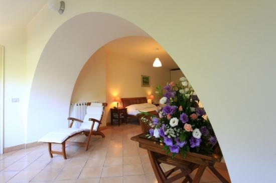 Photos of Gocce di Limone B Sorrento, Sorrento - Bed and Breakfast Images - TripAdvisor