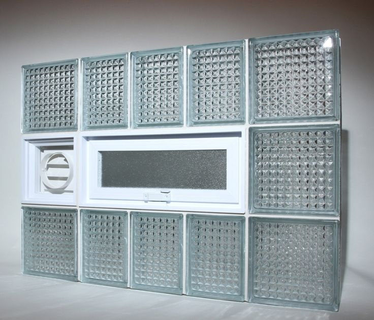 glass block windows cost of installation window per square foot basement air vent dryer this pattern wood frame