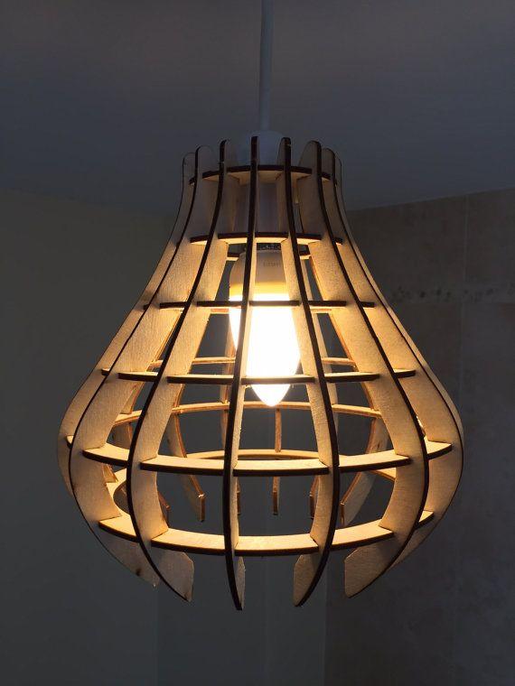 75 Best Images About Lantern Ideas On Pinterest Desk