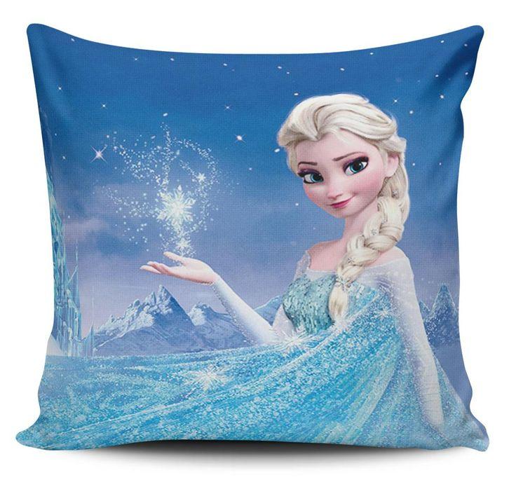 Pillow Case 0049 In 2020 Soft Textures Pillows Pillow Cases