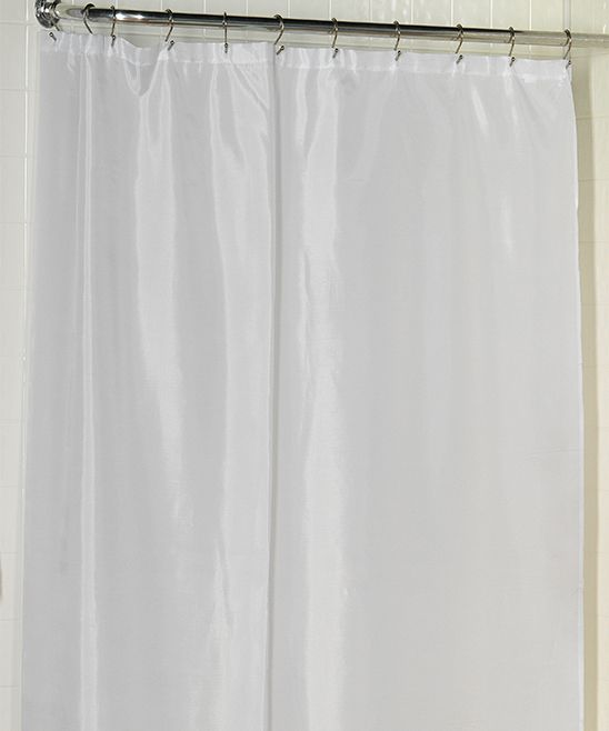 The 25+ best Stall size shower curtain ideas on Pinterest | Shower ...