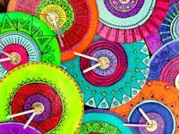 Image result for zogs papier mache swaziland