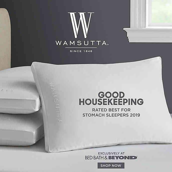 stomach sleeper pillow bed pillows