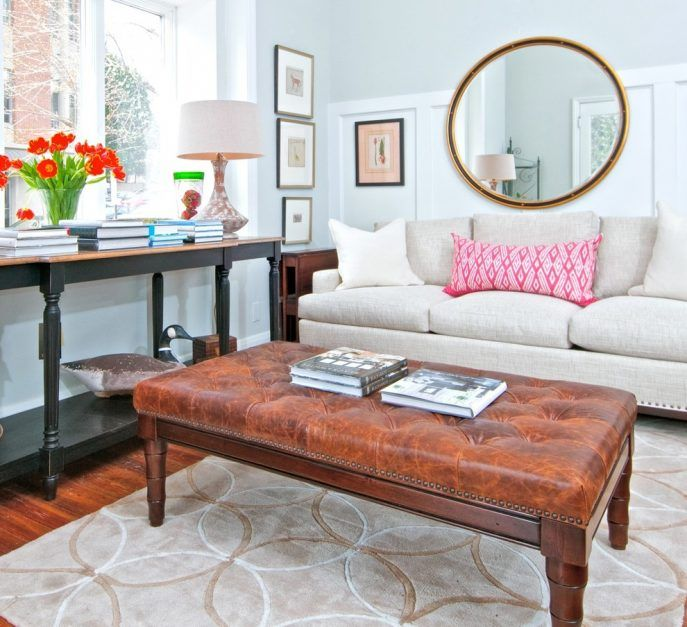 Best 25 Cheap Living Room Rugs Ideas On Pinterest  Front Door Simple Living Room Rugs Cheap Inspiration Design