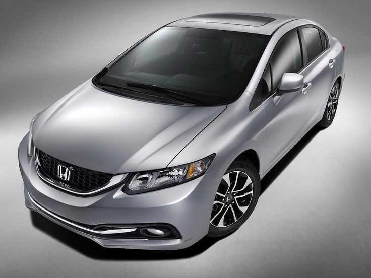 Nice Cars girly 2017: Everything you ever wanted to know about the 2014 Honda Civic!...  Automotive Check more at http://autoboard.pro/2017/2017/04/07/cars-girly-2017-everything-you-ever-wanted-to-know-about-the-2014-honda-civic-automotive/