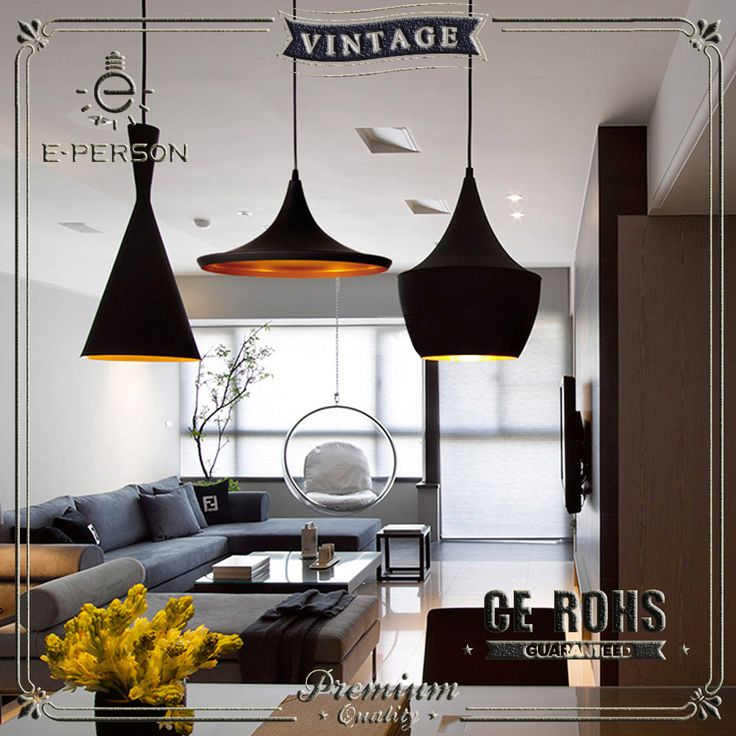 25 best dropped ceiling ideas on pinterest updating