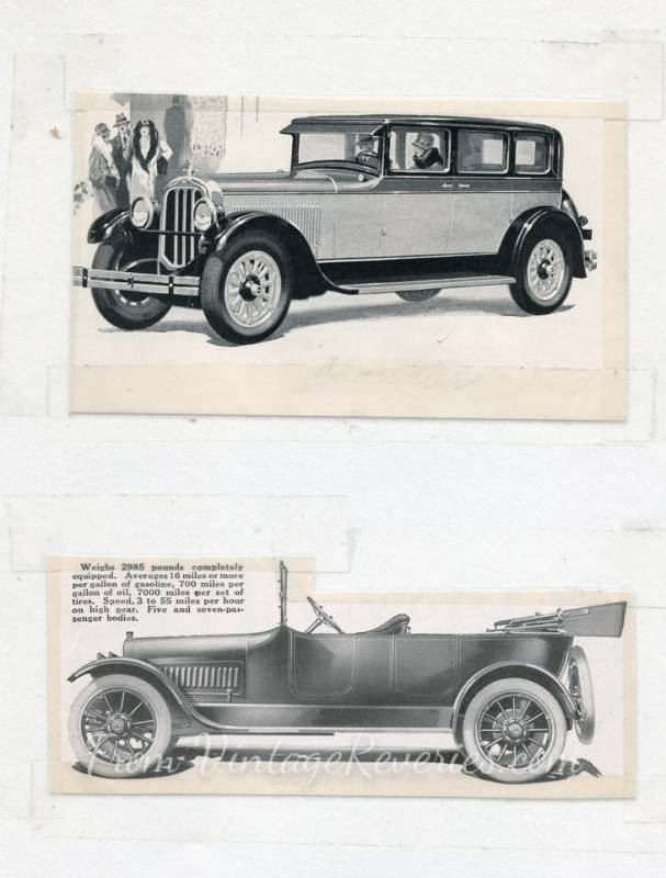 Attractive Old Car Specs Model - Classic Cars Ideas - boiq.info