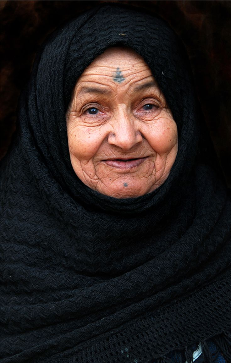 169 Best Elder Woman - Crone Images On Pinterest  Ageless -5224