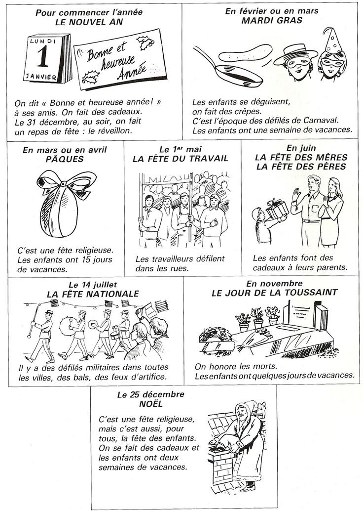 les fête nationale du maroc