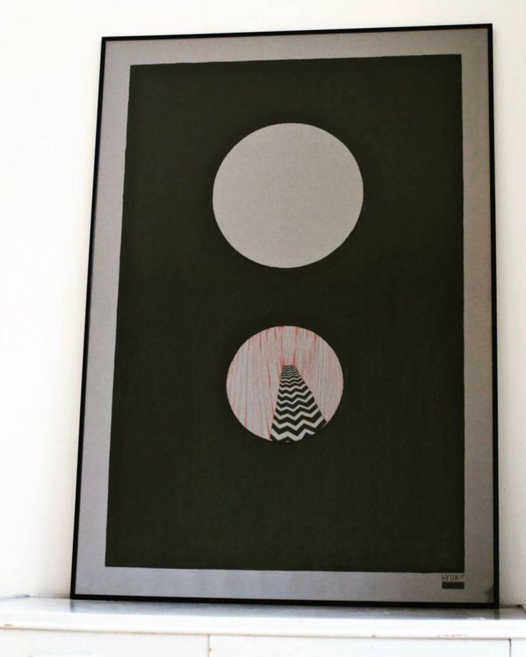 hYUK  See more at http://beautonart.com - http://beautonart.dk - http://fb.me/beautonart - #original #oilpainting #love #art #painting #drawing #illustration #picture #artist #gallery #draw #sketch #sketchbook #paper #pen #pencil #instaart #instagood #gallery #photooftheday #instaartist #graphic #graphics #artoftheday #photo #exhibition #photography