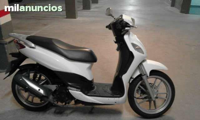 MIL ANUNCIOS.COM - Sym . Venta de scooters sym en Barcelona de segunda mano. Motos scooter sym en Barcelona a los mejores precios.