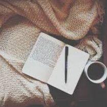 Blog - My Crazy Life !