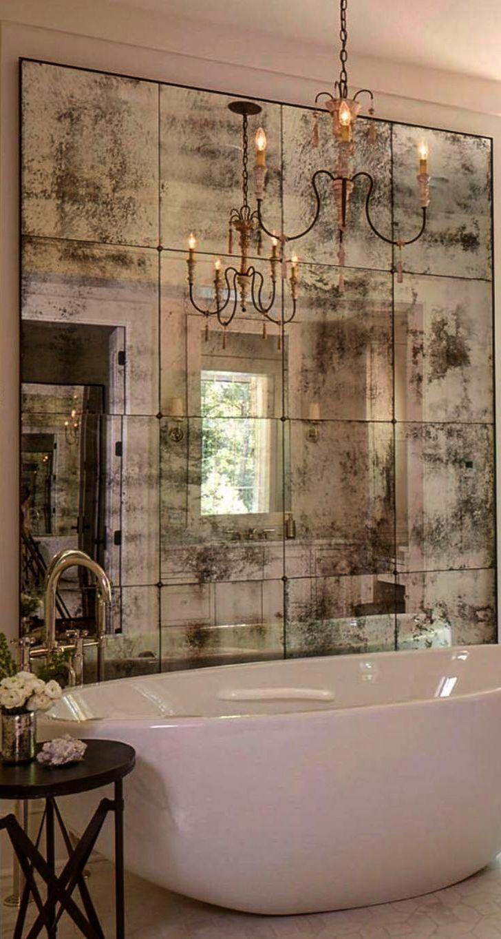 Luxury Bathroom Lighting Fixtures Elegant Gray Bathrooms | Luxury ...