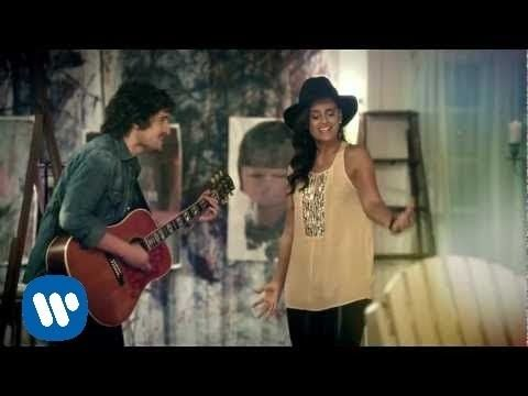 Tommy Torres - Sin Ti [feat. Nelly Furtado] (Official Music Video) - YouTube
