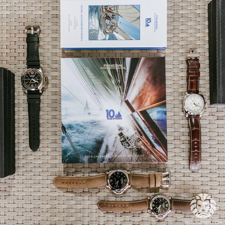 watchanish-luxury-panerai-regatta-yacht-watches-sailing-sail-sea-ocean-uk-great-britain-england-watch-pam