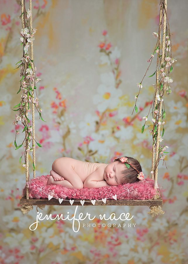 Jennifer Nace Photography » Minnesota Children, Senior, Newborn and Family photographer. Studio news and recent sessions. » page 2
