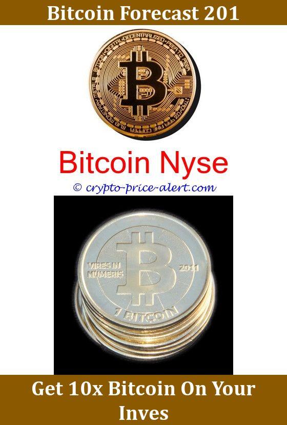 can you make money off bitcoin