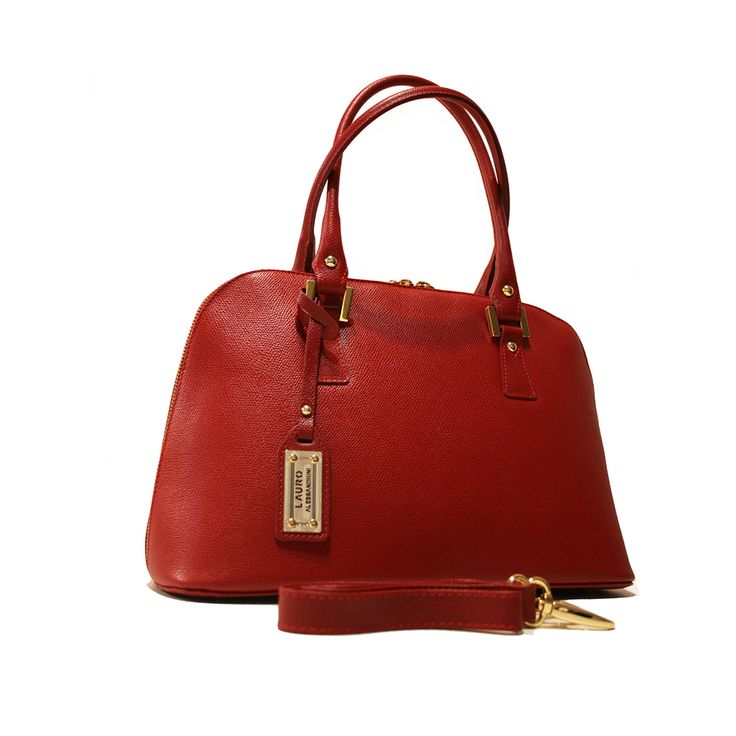 Woman Bag SPECIAL PRICE!!!