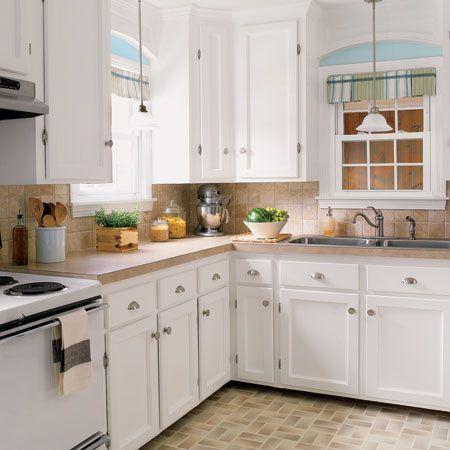 146 best budget kitchen images on pinterest