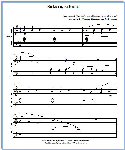 10 Images About Kids Sheet Music On Pinterest: 1000+ Images About Keyboards On Pinterest