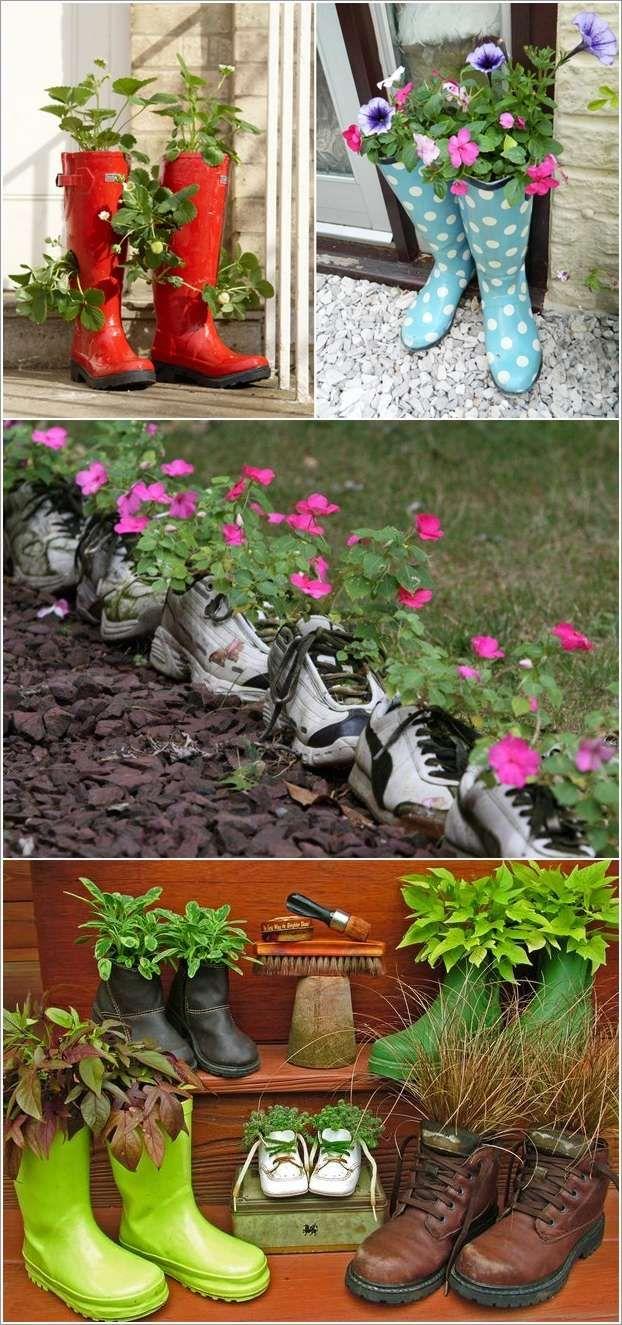 De+9+leukste+plantenbakken+die+eigenlijk+helemaal+geen+plantenbakken+zijn!