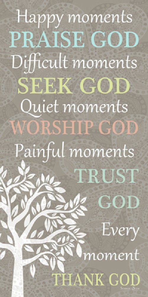 Quiet Moments By The Fireplace: Pin On Spiritual Growth