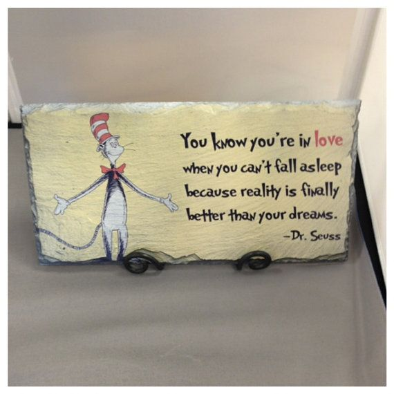 40 Best Images About Dr. Seuss Quotes On Pinterest