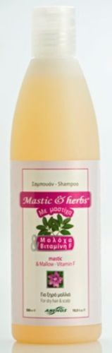 Shampoo-with-mastic-bio-mallow-vitamin-F-for-dry-hair-or-dry-scalp-300ml