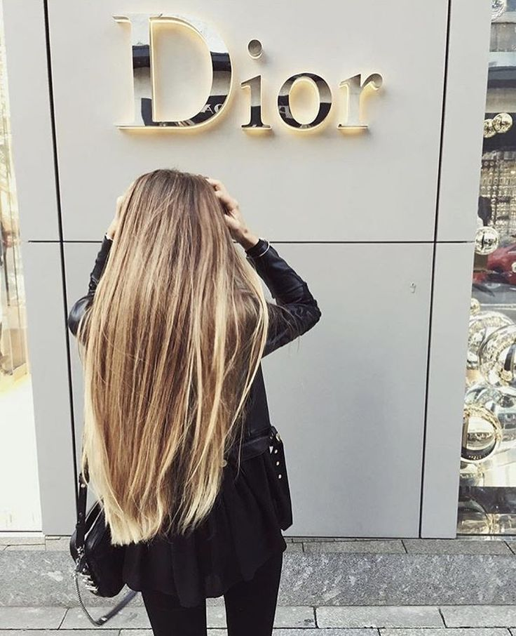 hair styles color 1000 ideas about light hair colors on low 5074