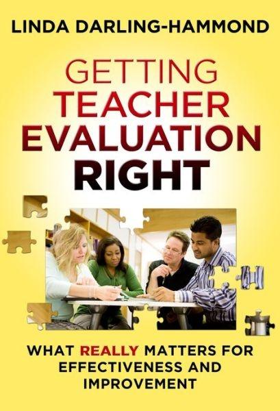 32 best Teacher Portfolio Evaluation images on Pinterest Teacher - teacher evaluation