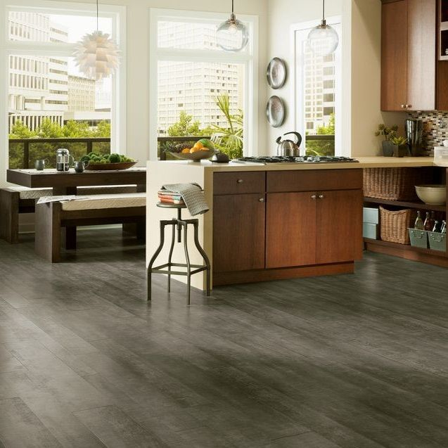 7 Best Armstrong Performance Plus Acrylic Infused Hardwood