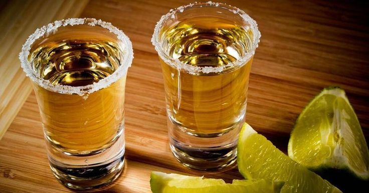 This list is to help determine which tequilas are the best tasting out there through votes from the Ranker users.