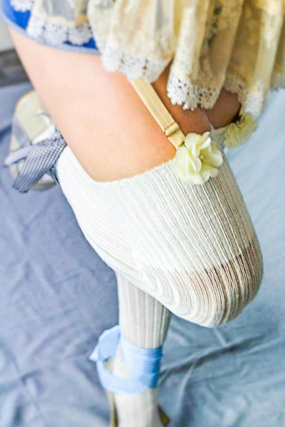 e2eedf178 Ribbed WHITE SILK and merino Thigh High Socks - Handmade better than Leg  Warmers - Extra