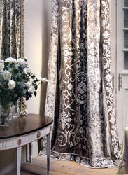 77 Best Fabulous Curtains Images On Pinterest Sheet