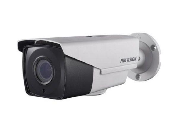 Camera ống kính HD-TVI Hikvision DS-2CE16D7T-IT3Z hồng ngoại