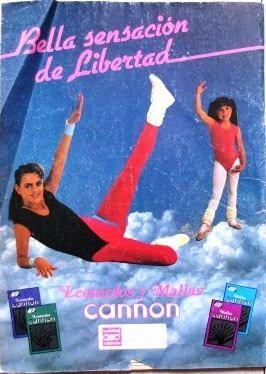 Vintage Revista Tv Novelas ( Lucia Mendez ) Años 80s en venta en Venustiano Carranza Distrito Federal por sólo $ 150,00 - CompraCompras.com Mexico