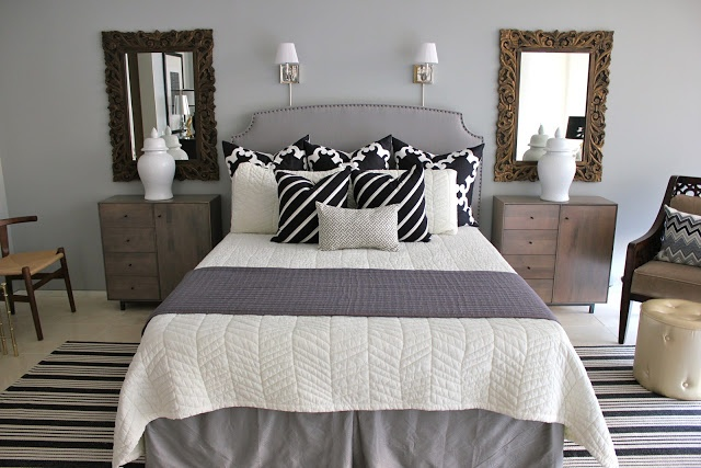 Martha Stewart Cement Gray Paint : Best images about shades of grey on pinterest